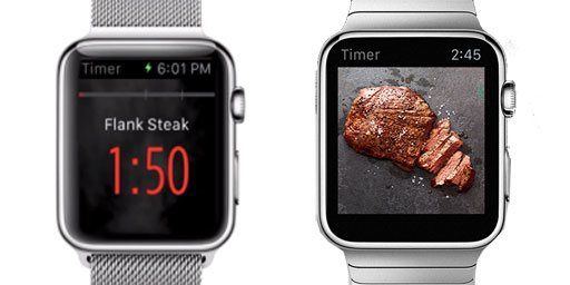 Apple_Watch_Epicurious