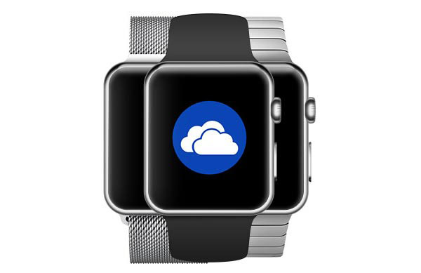 Apple_Watch_OneDrive