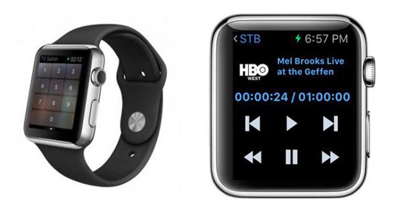 Apple_Watch_Remote