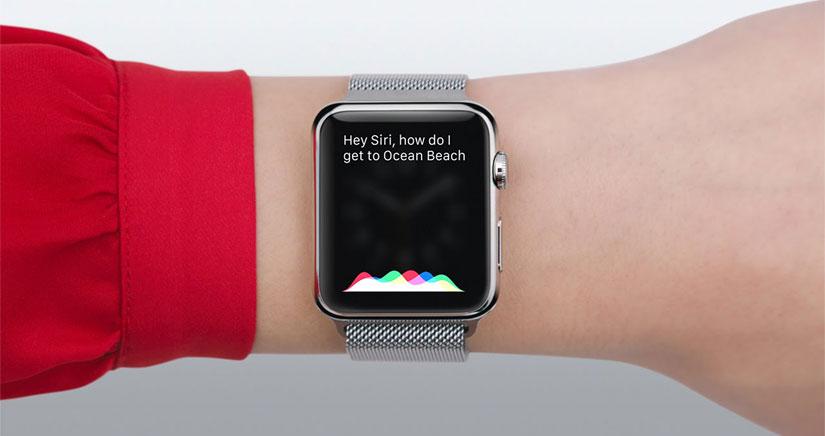 """Apple actualiza la sección de """"Visitas Guiadas"""" del Apple Watch con nuevos vídeos"""