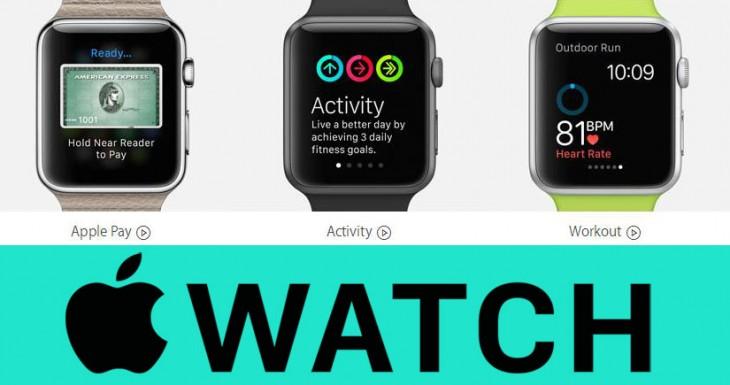 """Apple actualiza su sección de """"Visitas Guiadas"""" añadiendo los tres últimos vídeos"""