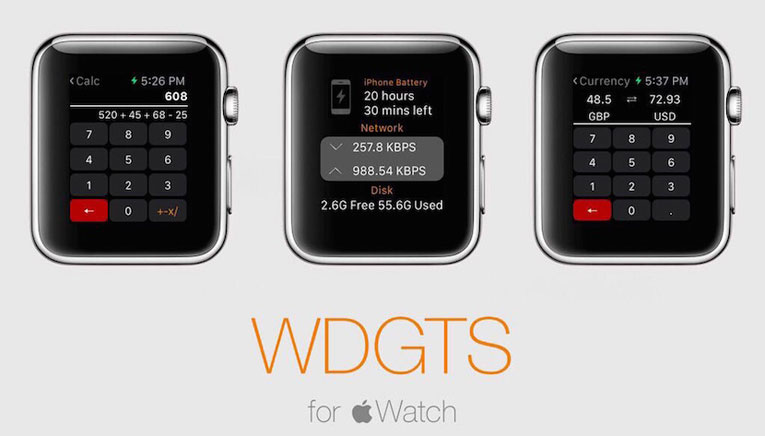 Apple_Watch_Wdgts
