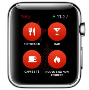 Apple_Watch_Yelp