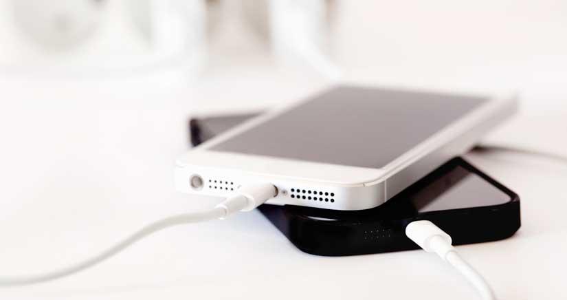 Este sencillo truco tendrá un gran impacto en la duración de la batería de tu iPhone