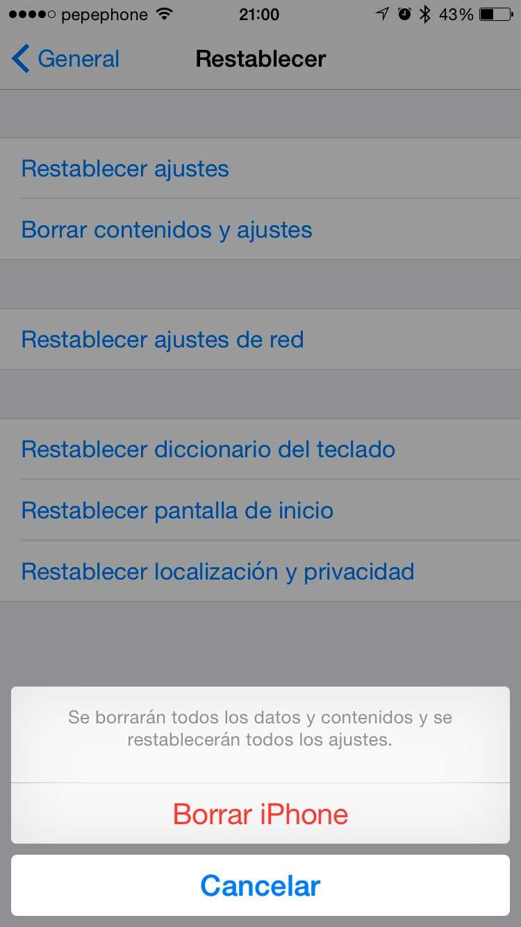 Borrar-contenidos-y-ajustes-iPhone