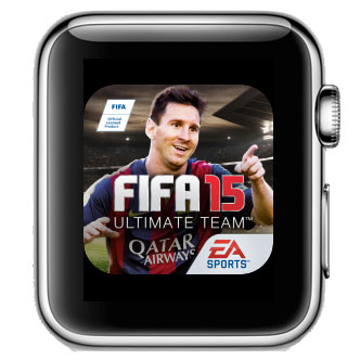 FIFA15_Apple_Watch