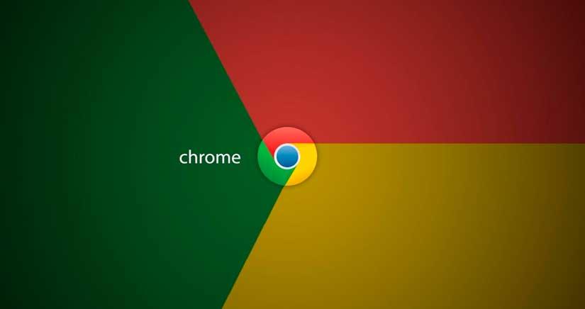 Chrome para iOS mejora mucho tras su última actualización