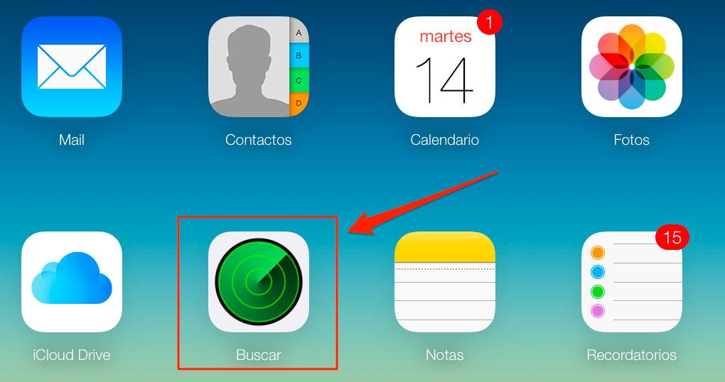 Modo-perdido-iPhone