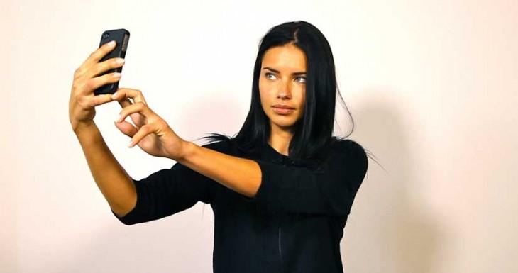 Cómo grabar y enviar vídeo mensajes desde el iPhone