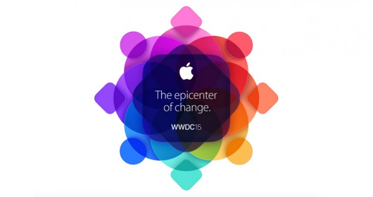 La WWDC de Apple se celebrará entre el 8 y el 12 de junio en Moscone West