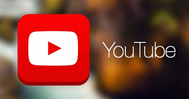 La aplicación de Youtube dejará de funcionar en iPhone con iOS 6 o inferior