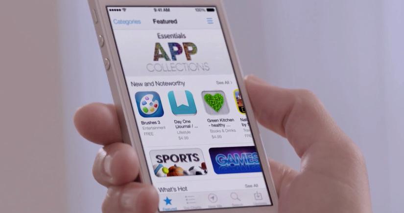 5 ofertas en la App Store que no debes dejar pasar…