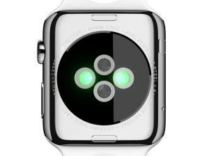 apple_watch_sensors