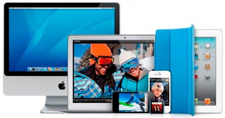 Cómo ver los Favoritos de Safari en todos tus dispositivos Apple