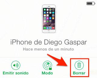 iCloud_-_Buscar_mi_iPhone