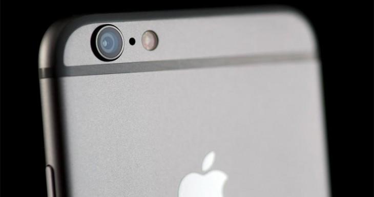 La compra de LinX por parte de Apple podría revolucionar la cámara del iPhone
