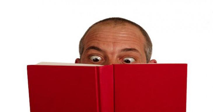 Cómo añadir notas a tus libros en iBooks