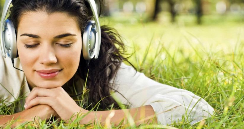 ¿Quieres cambiar el reproductor de música del iPhone? Aquí te dejamos uno chulo