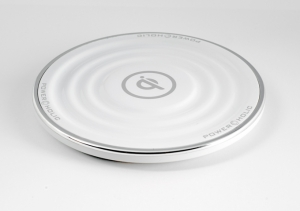 qi_disc_charging_pad