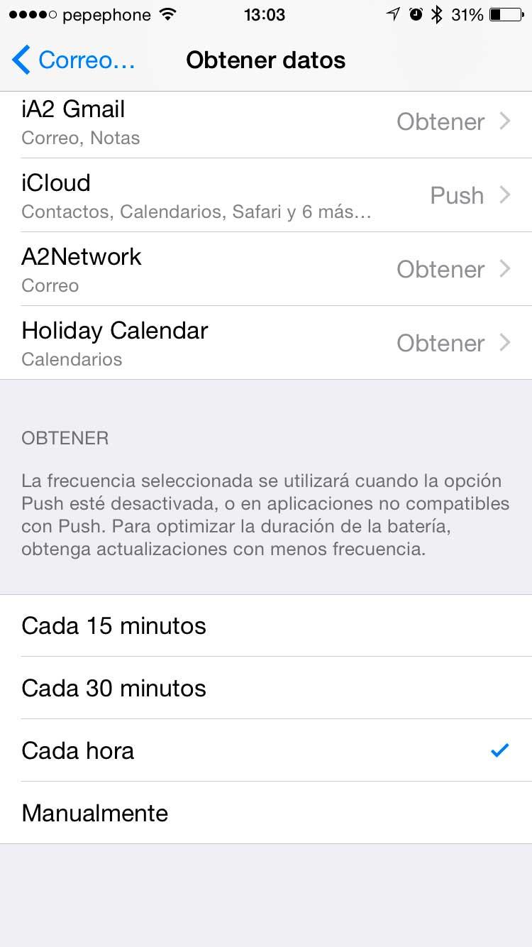 Ahorrar-bateria-iPhone