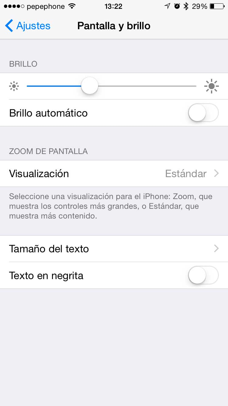 Ahorrar-bateria-iPhone