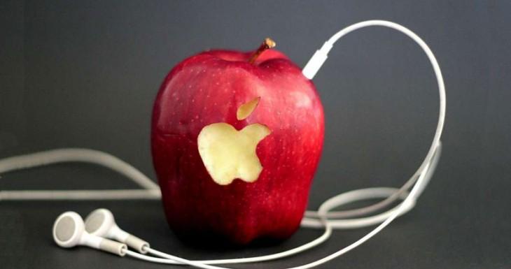 El Servicio de Música en Streaming de Apple incorporará Redes Sociales para Artistas