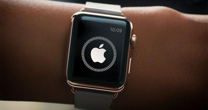 Apple lanza WatchOS 2.1 con corrección de errores y más….