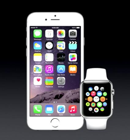 Apple_Watch_iPhone6