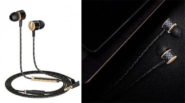 Auriculares Baratos para iPhone - Aukey