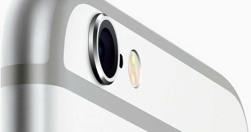 Camara-iPhone-6S