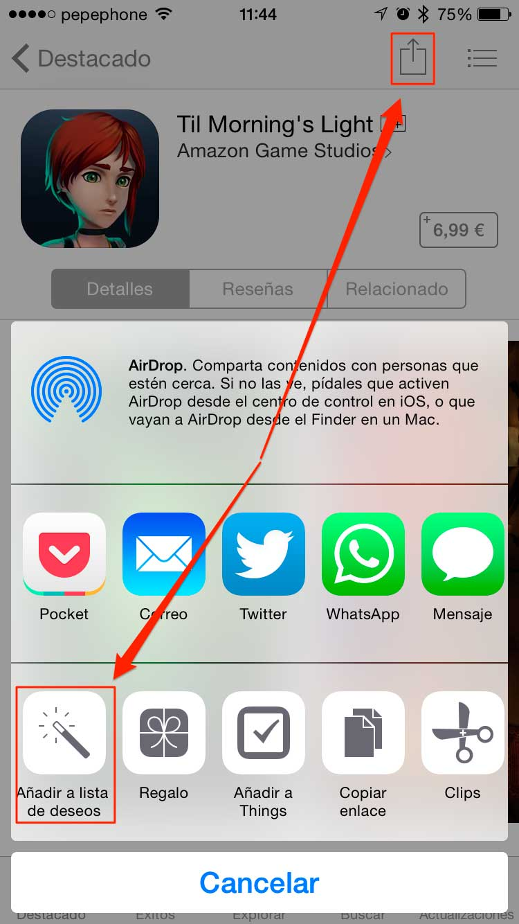 Como-pausar-la-descarga-de-apps