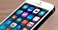 Así se salta Apple el derecho del consumidor a devolver una aplicación en los 14 días posteriores a su compra