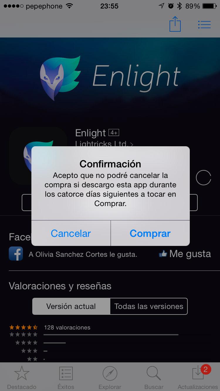 Devolver-compra-app