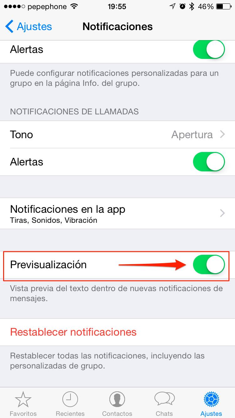 Evitar-que-lean-tus-WhatsApp