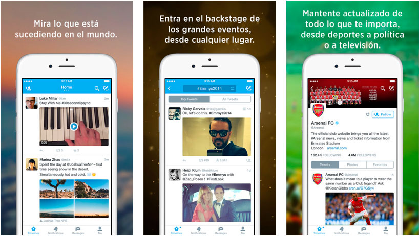 Mejores-aplicaciones-twitter-iphone