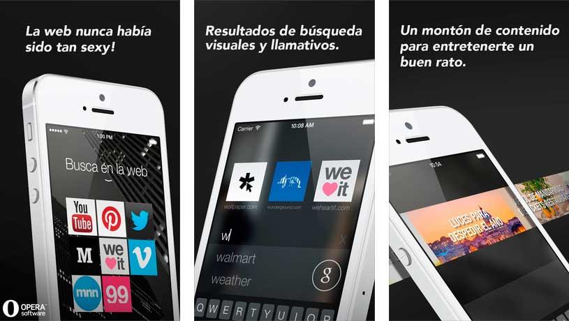 Navegadores-iPhone