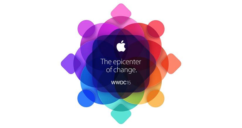 Las 10 novedades que Apple podría anunciar durante la WWDC 2015