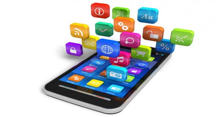 Y las apps de esta semana han sido…(del 18 al 24)