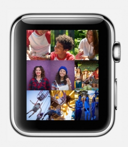 apple-watch-fotos