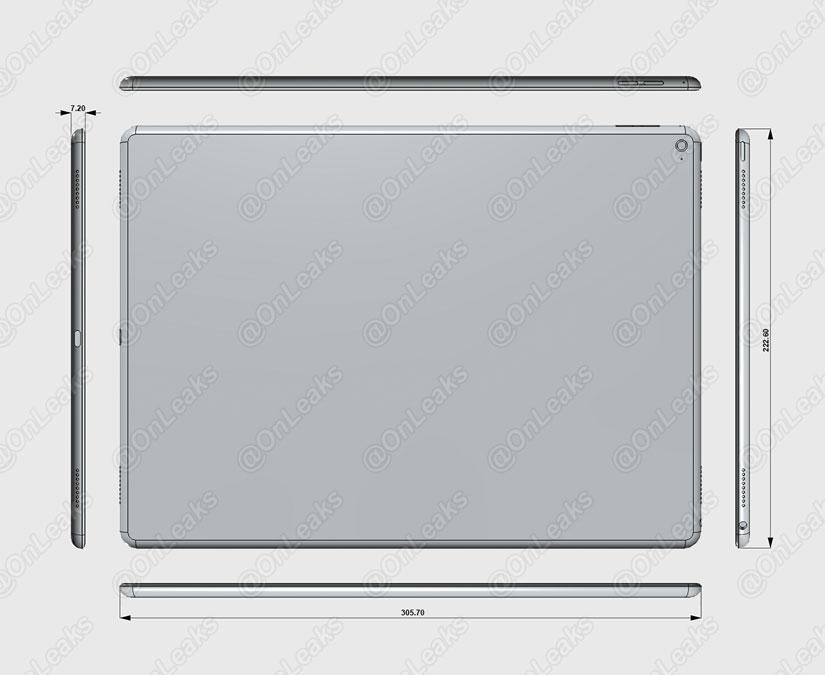 iPad_Pro_Dimensiones