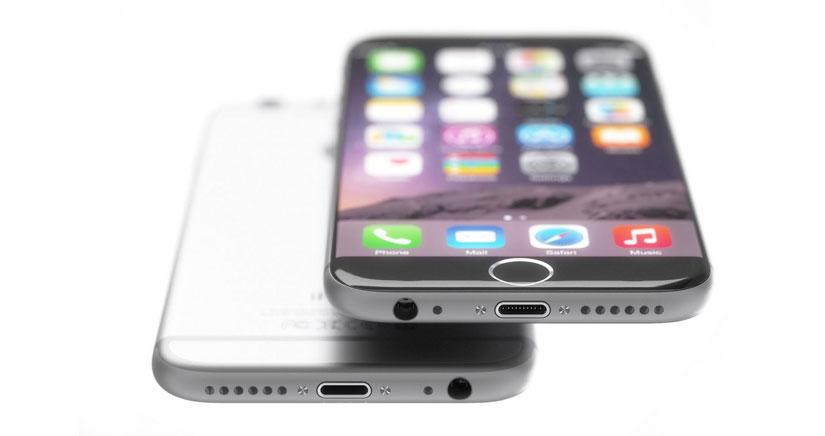Apple podría presentar el iPhone 6S y el iPhone 6S Plus en agosto, y lanzarlos en septiembre