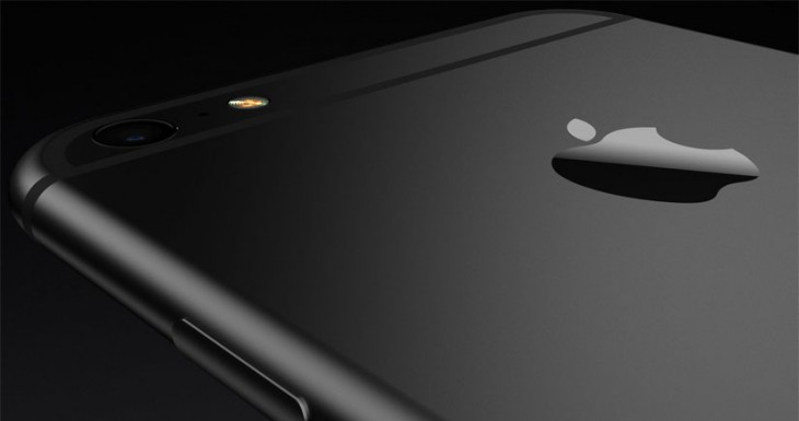 El iPhone 6S tendrá un chip A9, 2 GB RAM y cámara de 12 MP, según KGI Securities