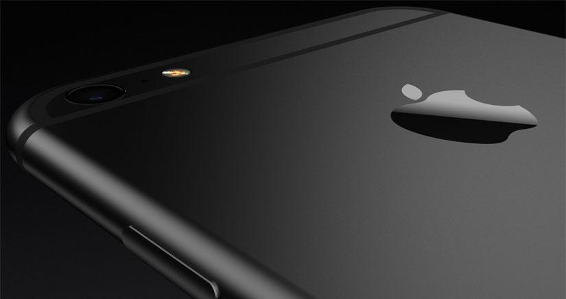 El iPhone 6S tendrá un chip A9, 2 GB RAM y cámara de 12 MP, según KGI Securities