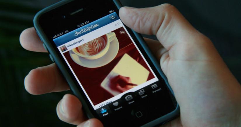 Cómo publicar fotos de Instagram en Facebook