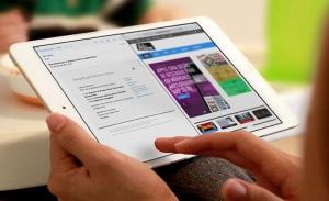 ipad-split-screen-multitasking