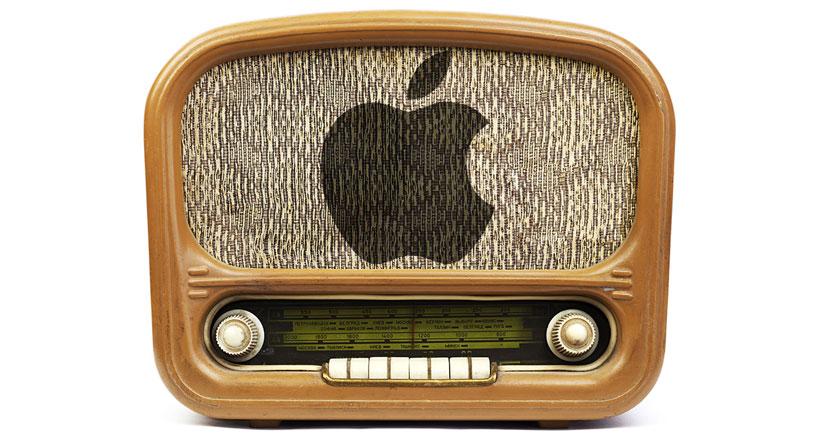 Confirmado: Apple Music se presentará en la WWDC