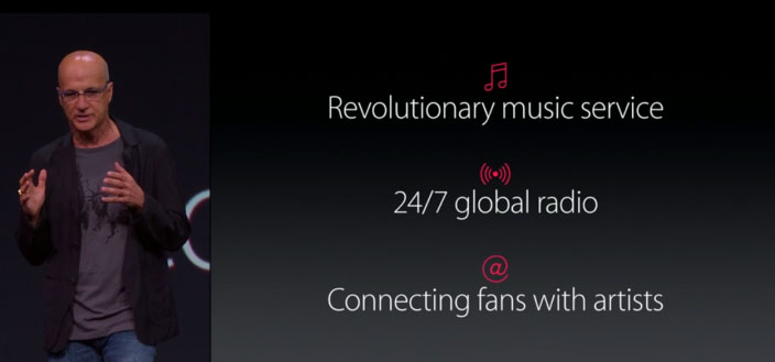 Apple_Music_2
