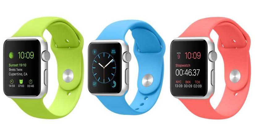 Apple_Watch_Sport