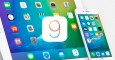 Links para descargar iOS 9 Beta 1