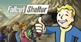 Con Fallout Shelter podrás crear tu propio refugio nuclear en tu iPhone